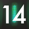Mix Episode 14 [Boston Tunnel Edition]