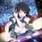 Madoka姫 - Kawaii Loli Attack 4