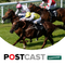 Ebor Festival 2019 Day 4 Preview & Tips   ITV Racing from York & Goodwood   Racing Postcast