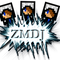 ZMDJ - Wow 2k15 Dj Set