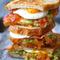 Saturday Morning Sandwich - 20th October 2018