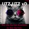 DJ Danby - UTZ UTZ xD (2016)
