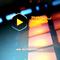 Experimental Mix for PRODJ Radio