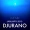 Djurano - January 2015 - MixSession