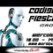 CODIGO FIESTA 06-07-2016 by ierov