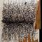Audiopat - John Pinecone