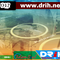 DRiH 017