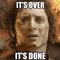 Hazza'z Heavy 'Woohoo Exams Are Over' Mix