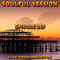 Soulful Session, Zero Radio 13.10.18  (Episode 247) Live from Brighton with DJ Chris Philps
