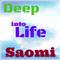 Saomi - Deep into Life ( Live Mix )