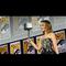 The BizzleCast 244: Simi & Biz celebrate, critique major film/TV drops by Marvel at Comic-Con