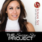 104. How the Law of Attraction Works