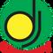 RiddimTakeover2[love sensation] DJOWICHY