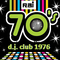Vintage Recordings: DJ Club - Rai 1976