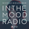 In The MOOD - Episode 210 - LIVE from Music Inside Festival, Rimini