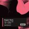 Dapper Beats - 02.03.18 - TRNSMT