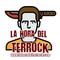 LA HORA DEL TERROCK - CAPÍTULO 146