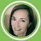 Nathalie Crahay - Home & Office Organiser (FR - December 2017)