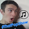 #ThatPopShow Thursday 8th June 2017 (THE FINAL SHOW)