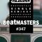 Magazyn Muzyki Dance #347 (BEATMASTERS)