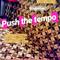 Push The Tempo 21