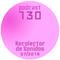 RECOLECTOR DE SONIDOS 130 07/2019