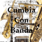 Cumbia con Banda Mix Party