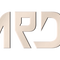 Fr33z3 - Weekend Warmup 24.11.2017