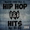Best Of '95 Hip-Hop & R&B (Vol. 1)