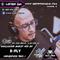 Dj X-Fly - Dj Set @ Octopus Conspiracy Radio Show 01/05/2018