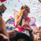 JayKays Summer SoulFest Mixx