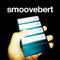 Smoovebert Archives: 08/02/07
