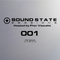 Fher Vizzuëtt - Sound State Sessions 001
