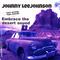 Johnny Lee Johnson vol VII embrace the desert sound