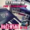 TB Show Basement Ep#12 by DJ Anhonym