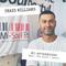 Mi-Afternoons on Mi-Soul Radio w/Craig Williams  Thursday 08/08/2019