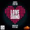 LOVE SOUND - Summer Mix 2018