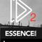 Essence live mix 2
