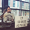 DJ Paul Franks-Definition of House