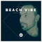 Beach Vibe Episode 1