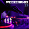 Weekendmix Ep. 29
