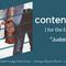 "Contending for the Faith ""Judaism"""