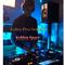 Lobo Pro Sound  -Golden Space-    Mix 50             (06-11-2018)