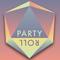 Party Roll - S4E13 - Careless Whizper