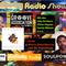 Soulfunky Radio Show vom 31. März 2019
