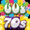 Crossfire radio 60s/70s Special