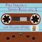 Pra Dançar o Samba-Rock - Volume 2 com Juliano Vituri