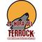 LA HORA DEL TERROCK - CAPÍTULO 144