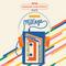 DISCOPANETTONE RADIO MIXAGE by FRANCISCO