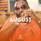 AUGUST : LE HIP HOP SUR ECOUTE Mix #33